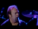 For What It's Worth [Live at Shepherd's Bush, 2008]/Stephen Stills