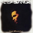 Heart, Mind & Soul/El DeBarge