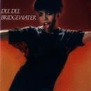 Dee Dee Bridgewater/Dee Dee Bridgewater
