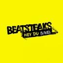 Hey Du [Live]/Beatsteaks