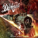 One Way Ticket To Hell...And Back [US Clean Album video/tunebook bundled by itunes]/The Darkness
