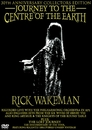 The Forest/Rick Wakeman