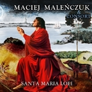 Santa Maria Loei/Maciej Malenczuk