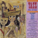 Yazz Per Favore/Emil Richards' Yazz Band