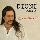 Mi corazon me dice (con Keito)/Dioni Martin