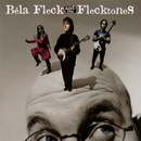 Left Of Cool/Bela Fleck and the Flecktones