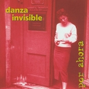 A sudar/Danza Invisible
