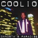 Gangsta's Paradise/Coolio