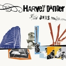 King James Version/Harvey Danger