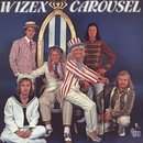 Carousel/Wizex