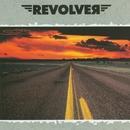 El Peligro/Revolver
