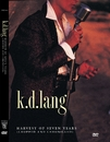 Pine And Stew/k.d. lang