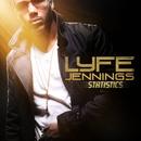 Statistics/Lyfe Jennings