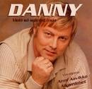 Vielä sä syleilet mua/Danny