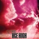 Ace High/95 Rocks