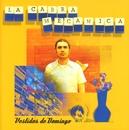 Vestidos de Domingo + 4 temas extra/La Cabra Mecanica