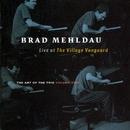 The Art Of The Trio Volume 2:  Live At The Village Vanguard/Brad Mehldau