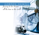 Freeway To Her Dreams/Gordon Haskell