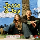 Espacio Sideral/Jesse & Joy