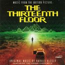 The Thirteenth Floor/Harald Kloser