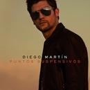Hasta llegar a enloquecer/Diego Martin