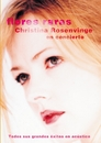 solo/Christina Rosenvinge