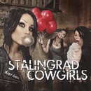 Baby Girl/Stalingrad Cowgirls