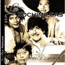 Serie diamante/Los Xochimilcas