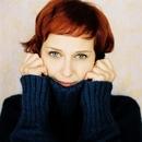 Kein Wort (Maxi-CD)/Diane Weigmann