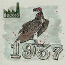1957/Buck 65
