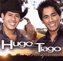 Inesquecível/Hugo & Tiago