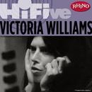 Rhino Hi-Five: Victoria Williams/Victoria Williams
