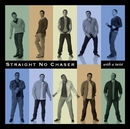 Wonderwall/Straight No Chaser