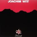 Edelweiss/Joachim Witt