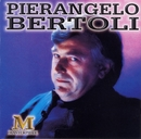 Masterpiece/Pierangelo Bertoli