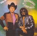 Volume 13 (Amor Infinito)/Milionario e Jose Rico