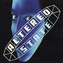 Altered State/Altered State