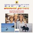 Original Soundtrack der TV-Serie Schöne Ferien/Martin Böttcher und sein Orchester