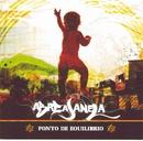 Janela Da Favela/Ponto de Equilíbrio