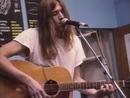 Ride With Me [Live]/The Lemonheads