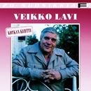 20 Suosikkia / Kotkan Kerttu/Veikko Lavi
