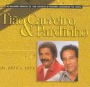 Seleção de Sucessos 1974 - 1975/Tião Carreiro & Pardinho