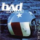 Bad Ronald/Bad Ronald