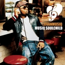 teachme (video)/Musiq Soulchild