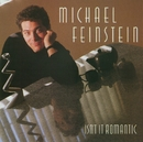Isn't It Romantic/Michael Feinstein