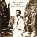 From The Heart/Tommy Page