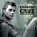 Cosas Que Contar [Directors Cut]/Eduardo Cruz