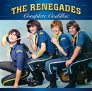 Complete Cadillac/The Renegades