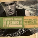 The Legends EP: Volume III (DMD)/Kenny Wayne Shepherd