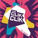 My Dunks/The Clik Clik
